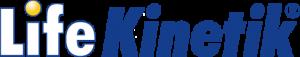 Life Kinetik-Logo-Schriftzug-RGB